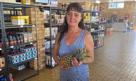Australian Community Care Opens in Grafton