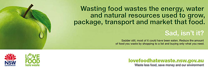 Education Programs - - North East Waste